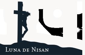 Luna de Nisán